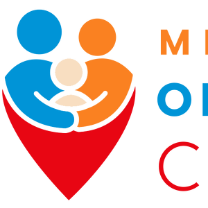 Event Home: Mid-Atlantic Orphan Care Coalition